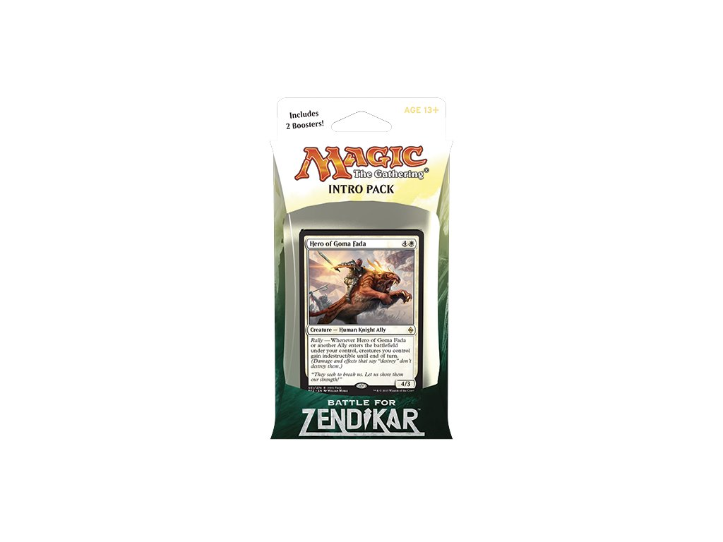 battle for zendikar intro pack1 55ead40ee9993