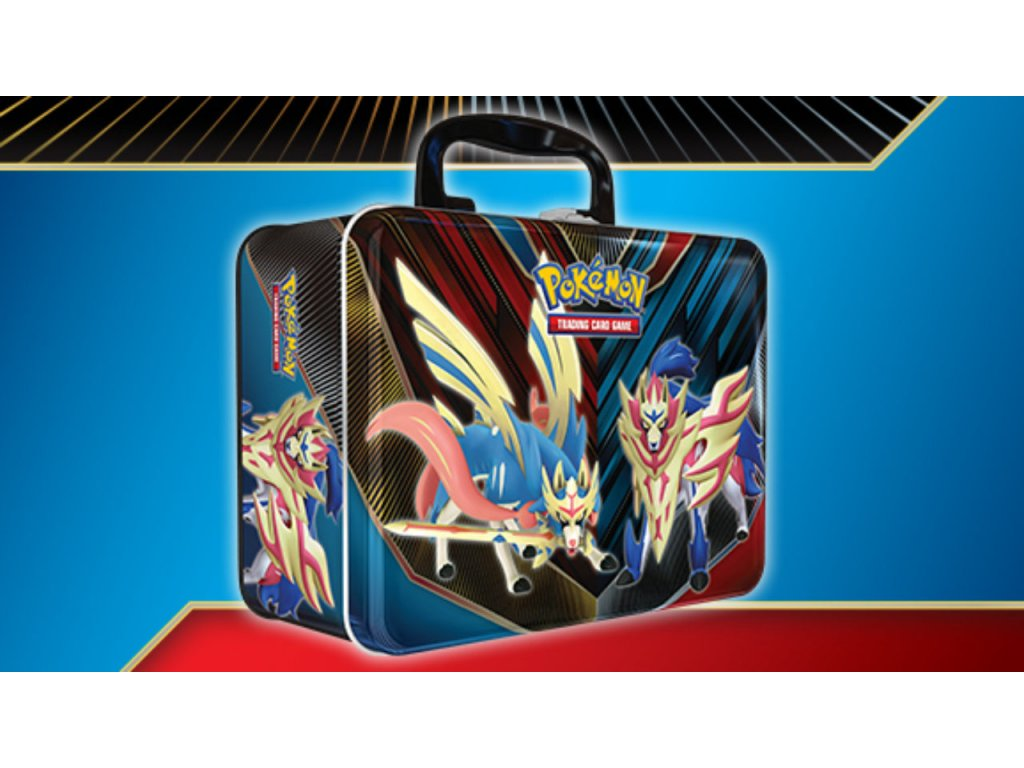 tcg spring 2020 collector chest 169 1280x720