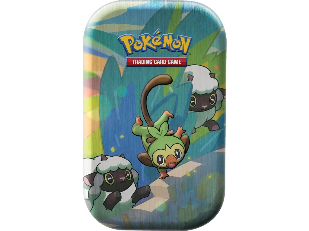 Galar Pals Mini Tin Grookey EN copy