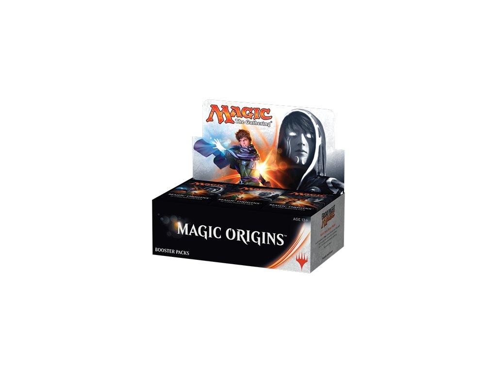 magic origins booster box 5589a76e618bc