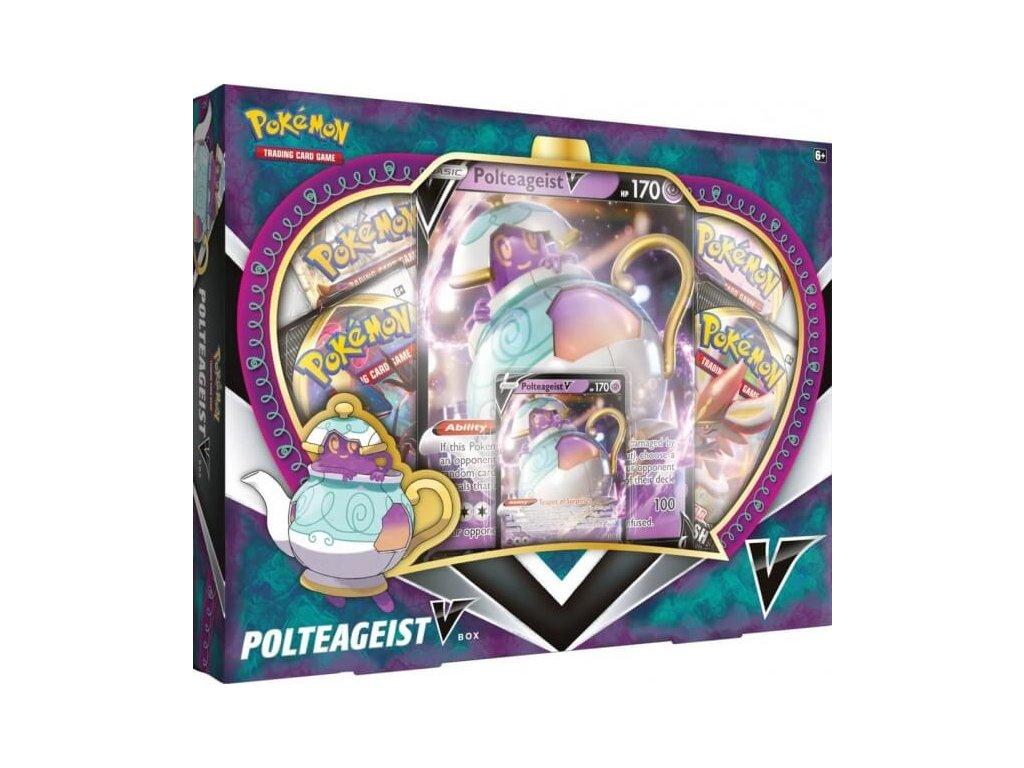 pokemon polteageist v box1 5e98a32db33e3