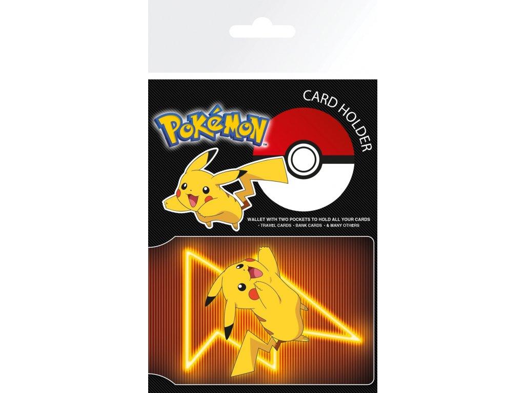 ch0492 pokemon neon pikachu mockup 1
