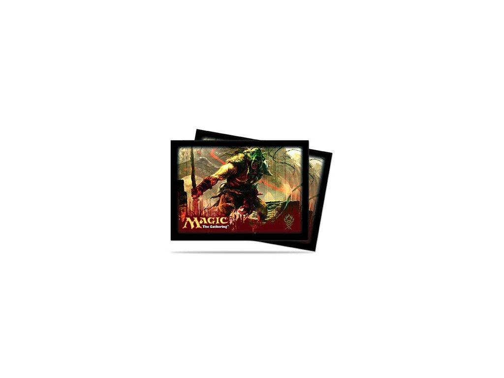 Ultra Pro Skarrg Guildmage Obaly (80 ks)