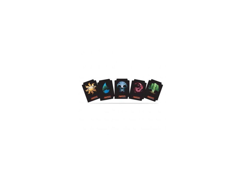 Magic Mana 5 - Divider Pack