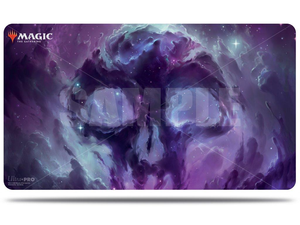 Magic: the Gathering - Celestial Swamp podložka