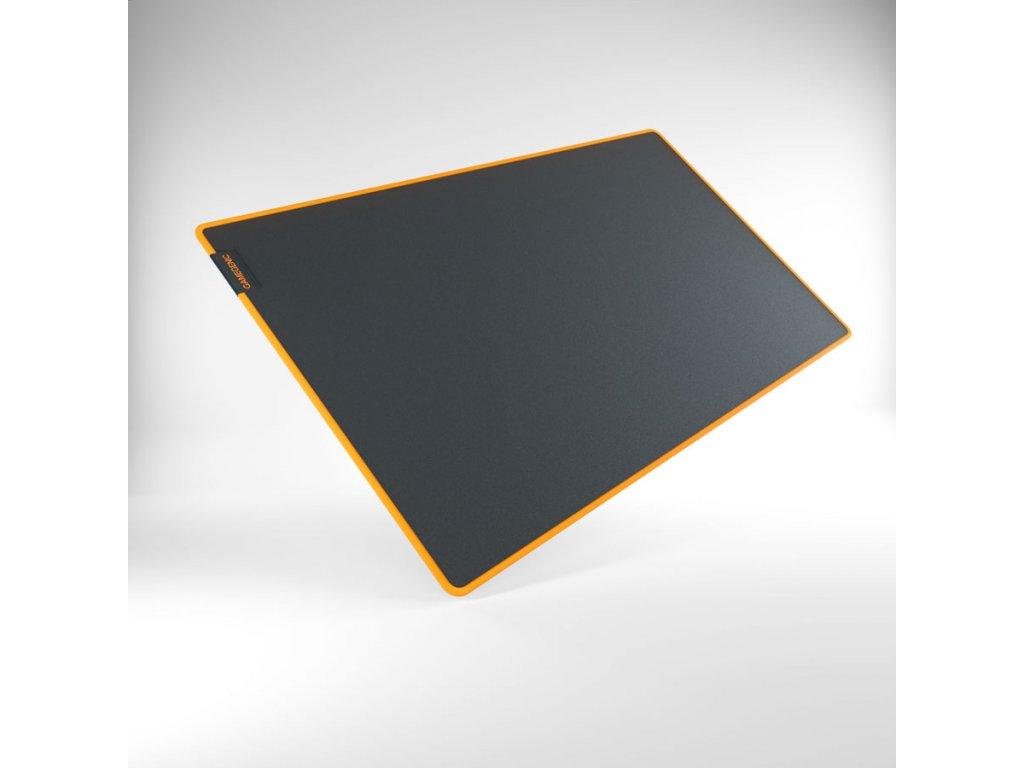 GG Playmat XP 10000