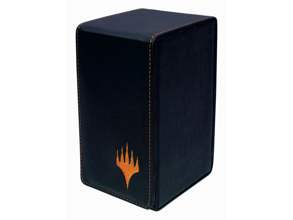 8018 ultra pro alcove tower magic the gathering mythic edition