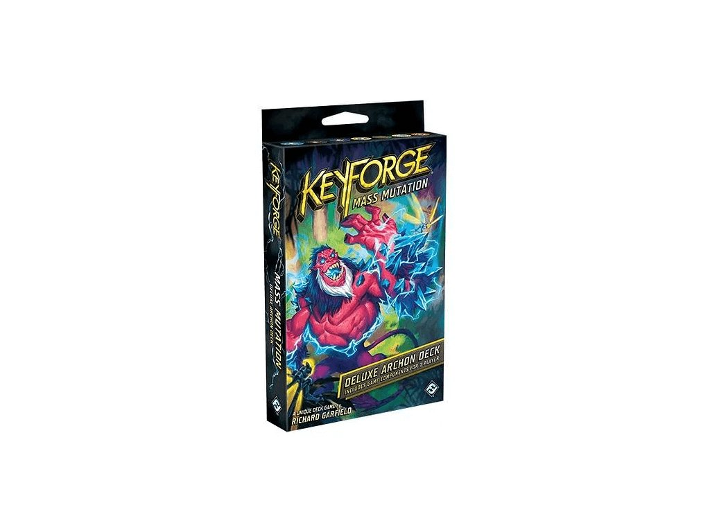 kf10 box left500