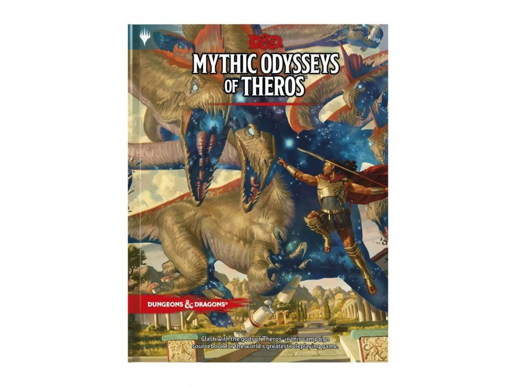 dungeons dragons rpg adventure mythic odysseys of.jpg.big
