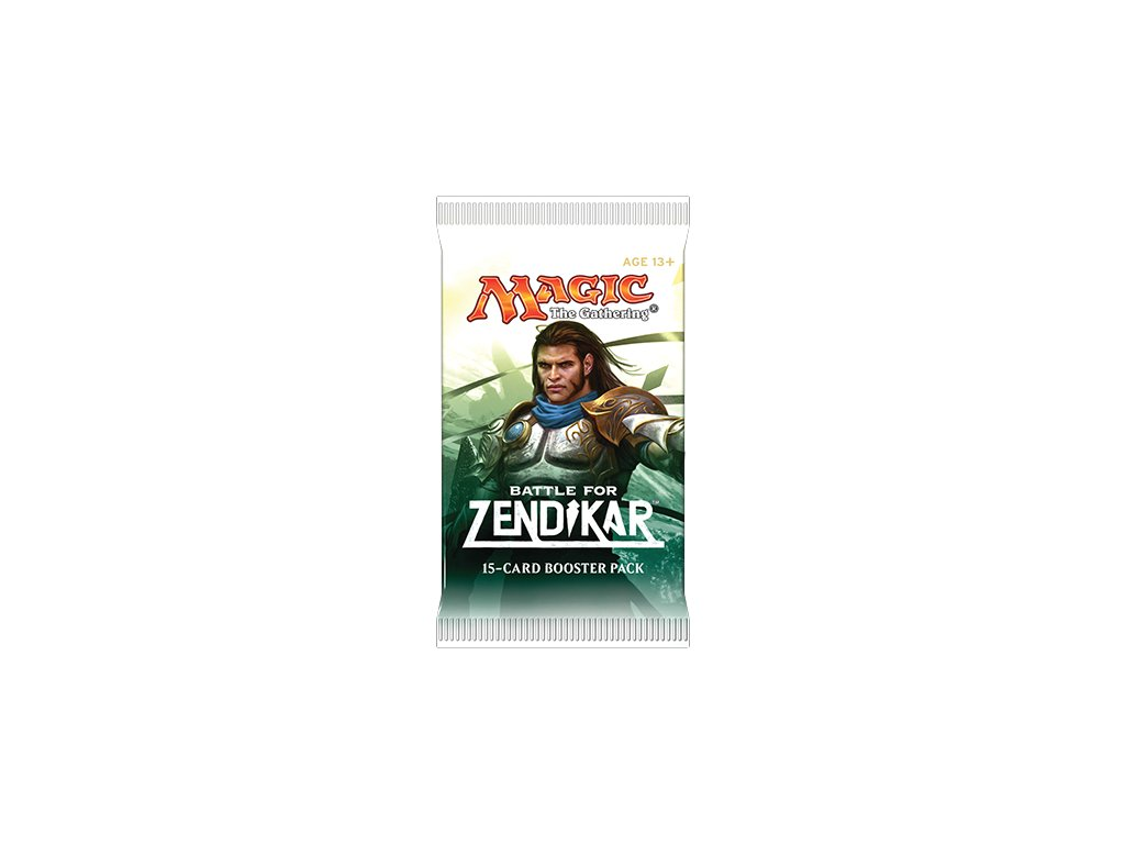 battle for zendikar booster5 55e6120cd2f3a