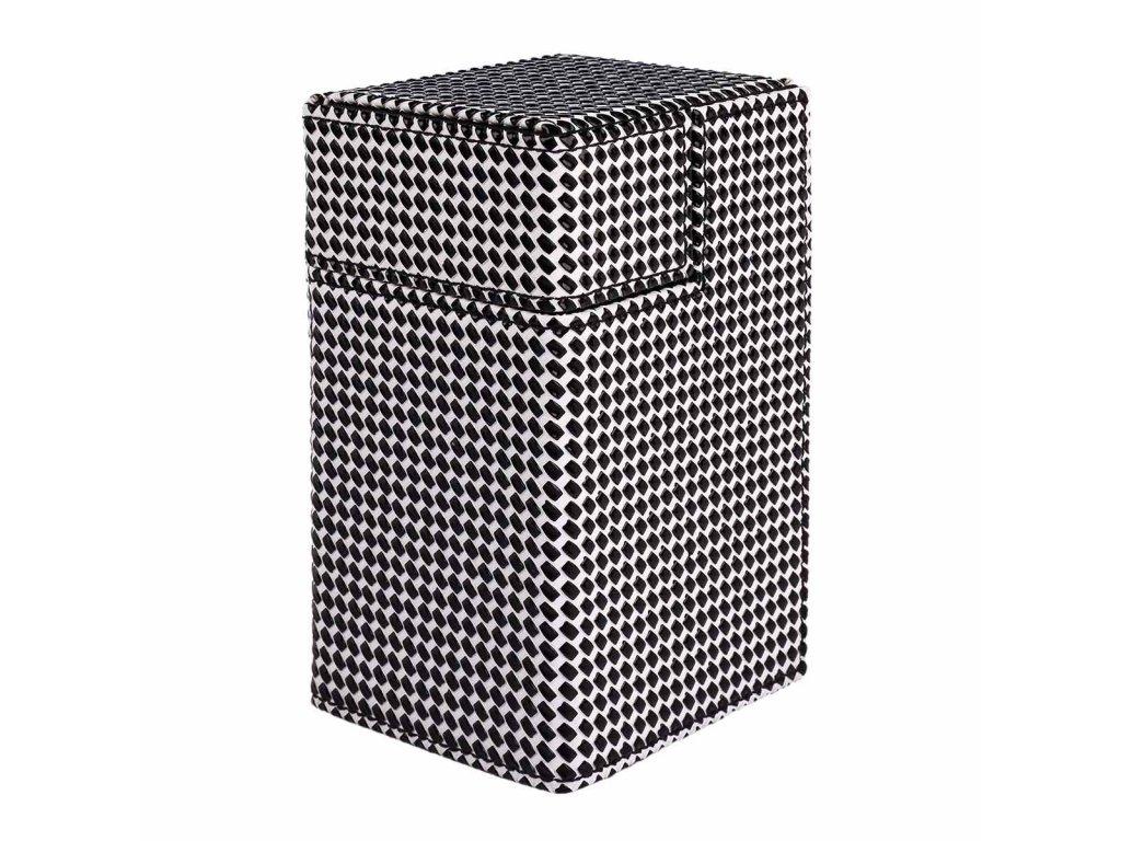 Ultra PRO M2.1 Deck Box - Limited Edition Checkerboard