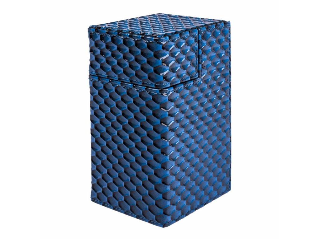 Ultra PRO M2.1 Deck Box - Limited Edition Sea Dragon