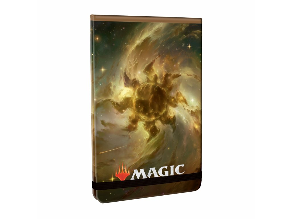 Magic: the Gathering Life Pad - Celestial Plains