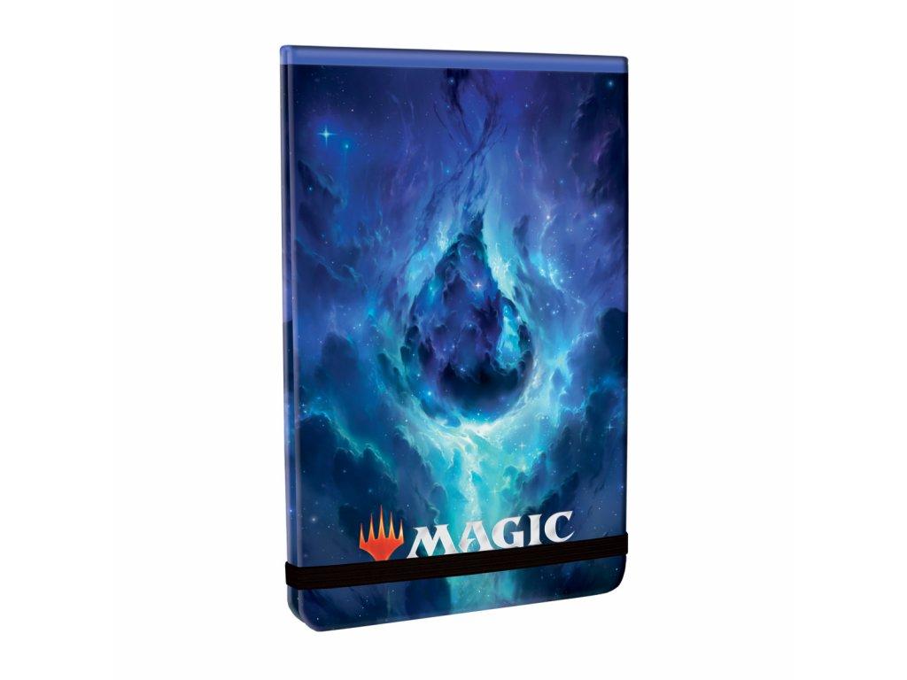 Magic: the Gathering Life Pad - Celestial Island