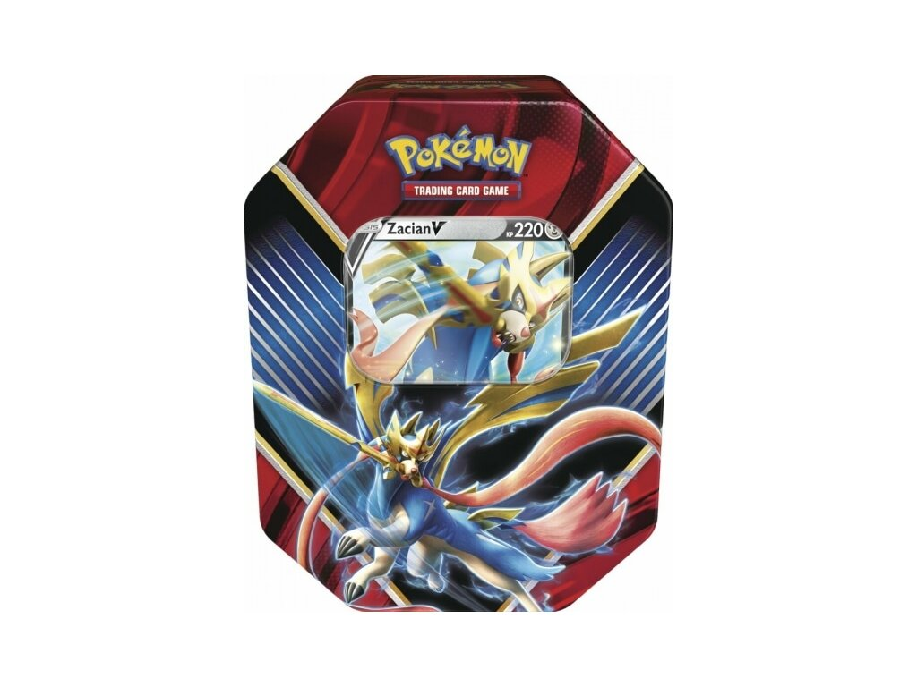 pokemon legends of galar tin zacianv1 5ec3d9200f547
