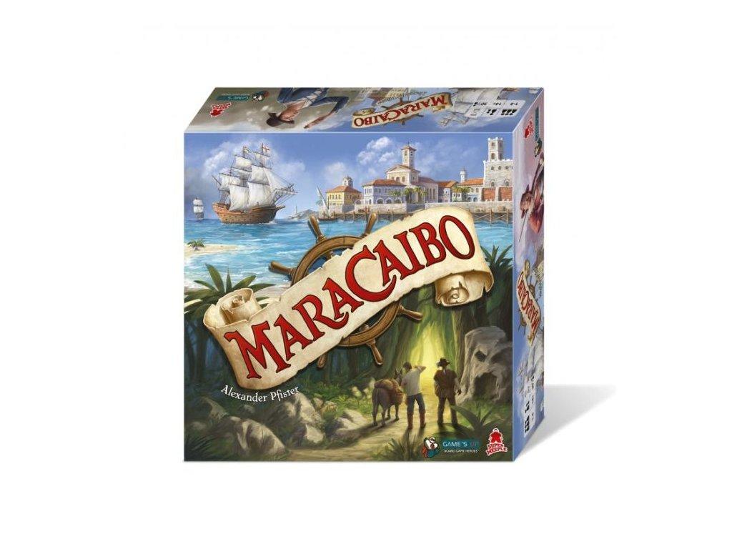 7431 1 maracaibo