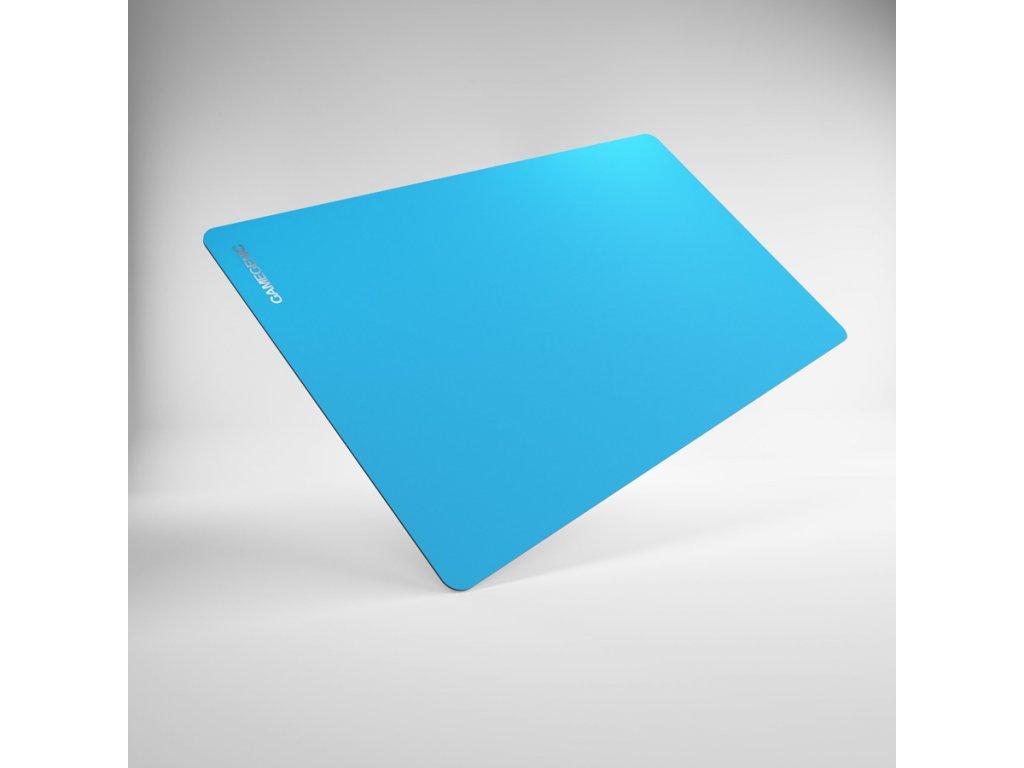 G Prime Playmat Blue 0000