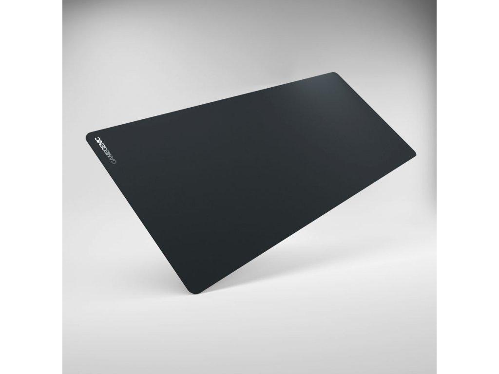 GG Playmat XL 0000
