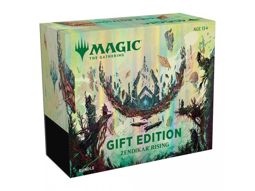 magic the gathering zendikar rising bundle darkovy.jpg.big