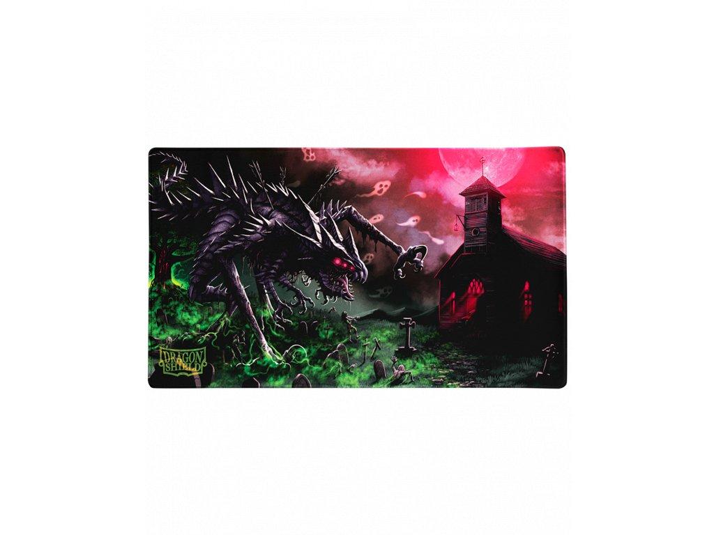 playmat halloween dragon 2020 (2)