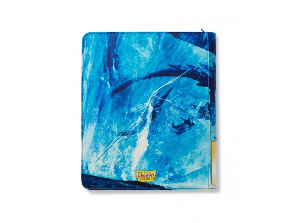 at 38952 ds zipster portfolio binder boreas back 1200x1200 814x1000