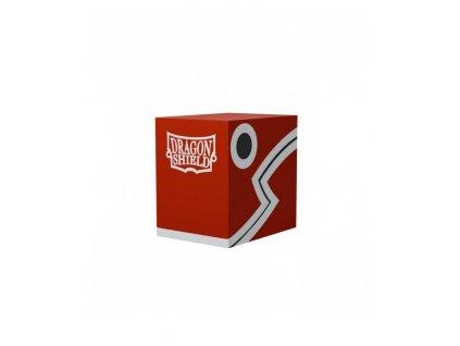 at 30607 double shell redblack box 1 814x1000