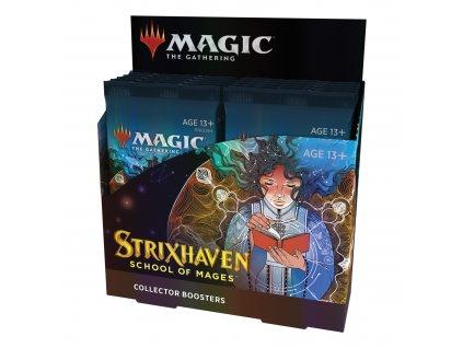 STX 1 Collector Box Carousel 2000x2000 EN