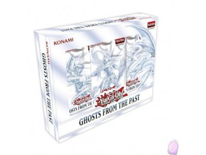 PRE ORDER Yu Gi Oh Ghosts From The Past Box Toasted Magic 1613423541 600x600