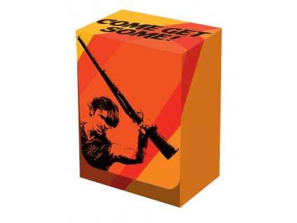 lgn box052 agd