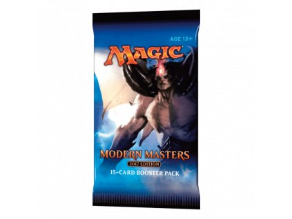 modern masters 2017 booster2 58b9a70953404