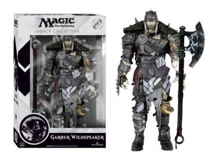 Magic Garruk Wildspeaker 1024x1024