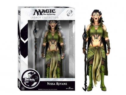 Magic Nissa Revane 1024x1024