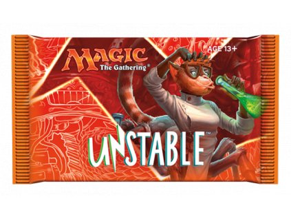 Unstable Booster 1 615x363