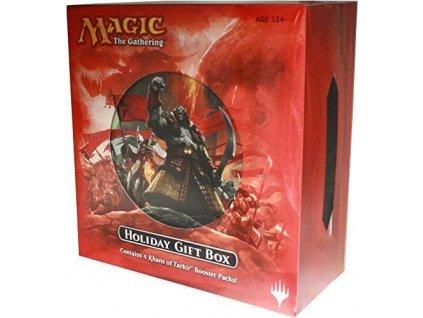 box arc20140911