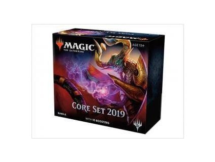 magic the gathering core set 2019 bundle english 0.jpg.big