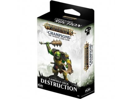warhammer age of sigmar destruction campaign deck 36315 0 1000x1000