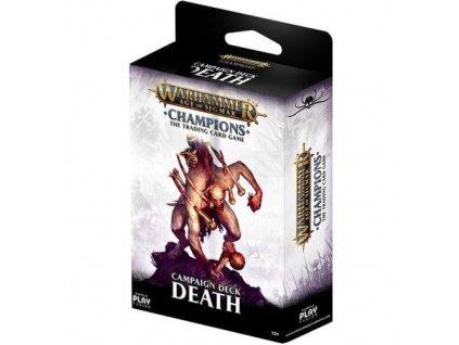 warhammer age of sigmar death campaign deck 36316 0 1000x1000