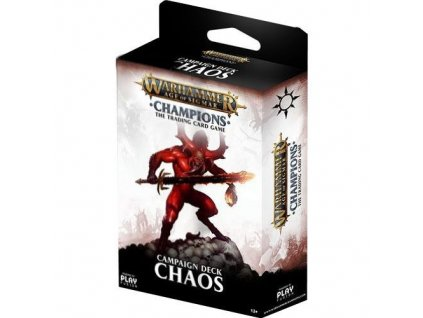 warhammer age of sigmar chaos campaign deck 36314 0 1000x1000