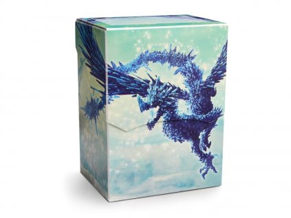 AT 31633 DS DECKSHELL CLEARBLUE Celeste box left 1200x900 1200x900