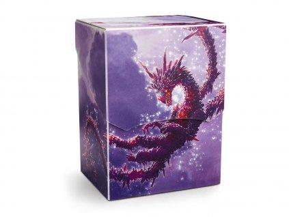AT 31629 DS DECKSHELL CLEARPURPLE Racan box left 1200x900 1200x900