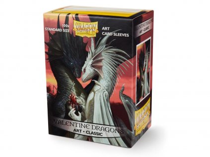 AT 12019 DS100 ART VALENTINE DRAGONS box right 1200x900 1200x900