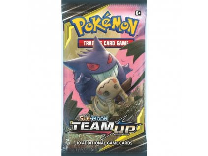 sm team up booster pack p298775 296302 medium