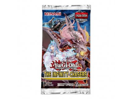 yu gi oh the infinity chasers booster 39523 0 1000x1000