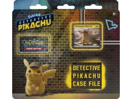 POKEMON Detective Pikachu TCG Case File Closed 1024x944 760x700