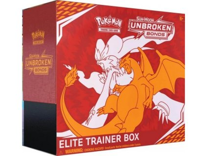 sun and moon unbroken bonds elite trainer box1 5cb39200e8322