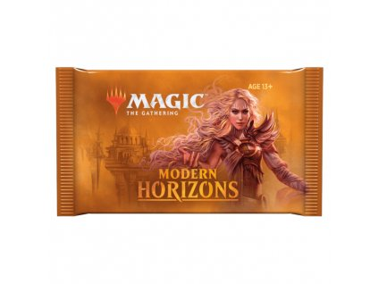 modern horizons booster pack p305602 309103 medium