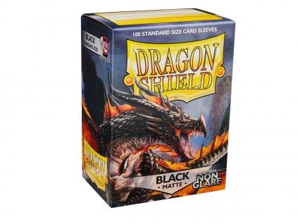 AT 11802AT DS100 MATTE NON GLARE BLACK box left 1200x900 1200x900