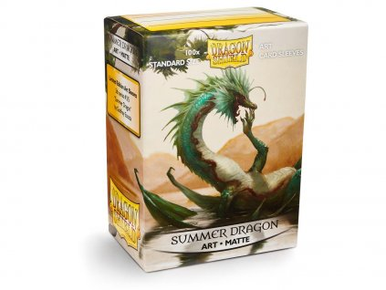 AT 12021 DS100 ART SUMMER DRAGON box left 1200x900 1200x900