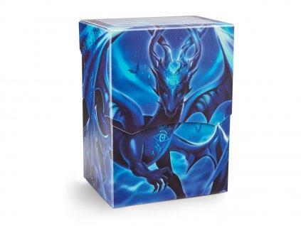 AT 31842 DECKSHELL NIGHT BLUE Xon left 1200x900 1200x900