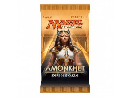 amonkhet booster pack spanish p276502 269592 medium